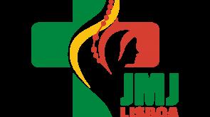 logo-JMJ-2023-site-oficial
