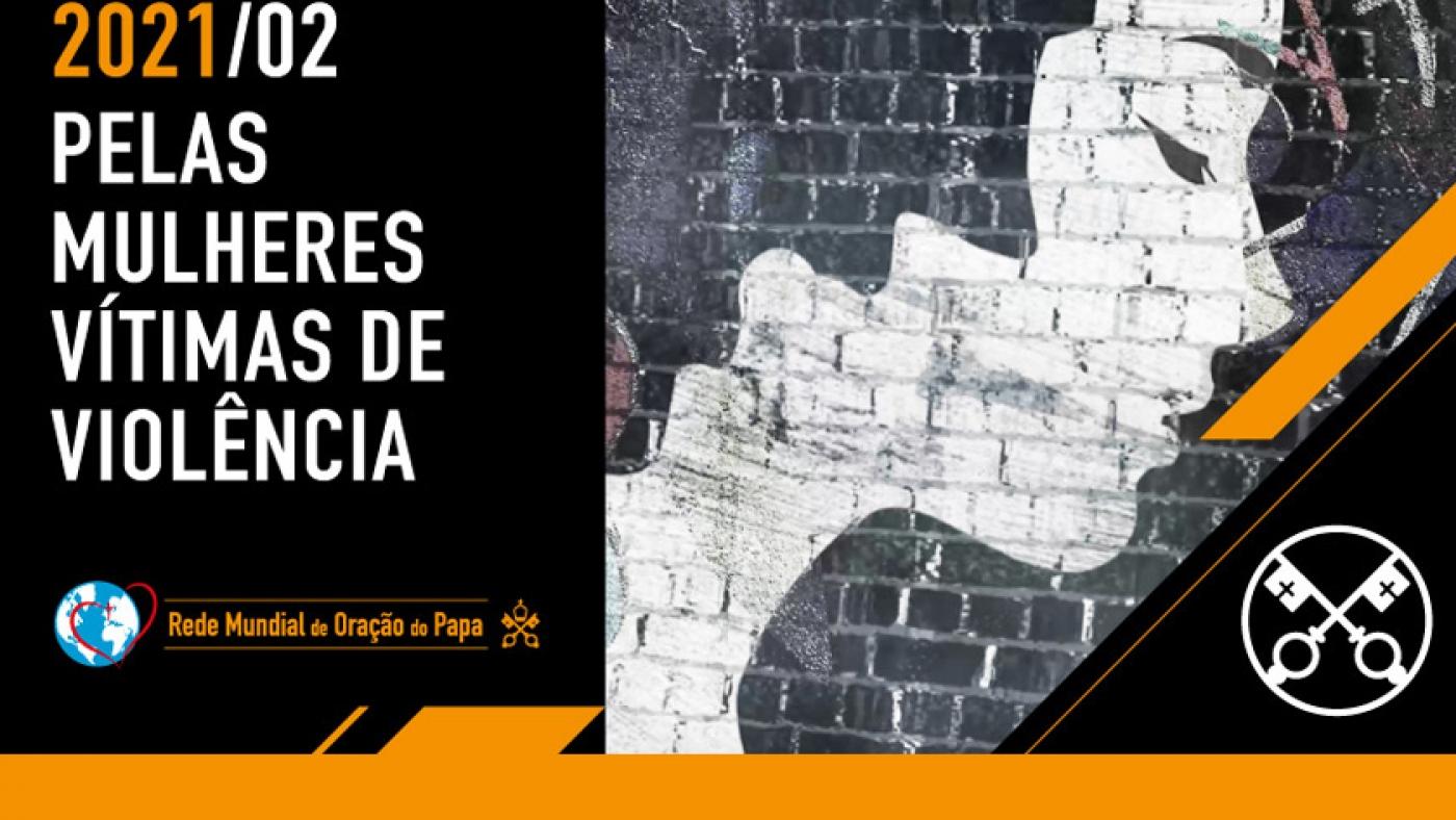 video-do-papa-fev-2021-portal